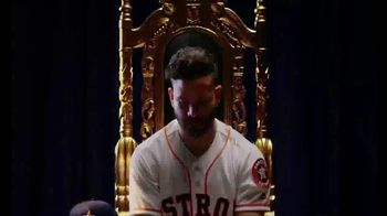 New Era MLB TV Spot, 'Claim the Crown' Featuring Robinson Canó, José Altuve - Thumbnail 2