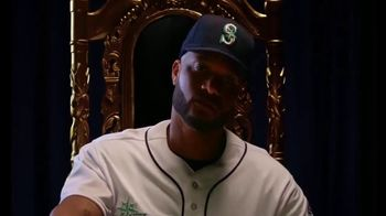 New Era MLB TV Spot, 'Claim the Crown' Featuring Robinson Canó, José Altuve - Thumbnail 5