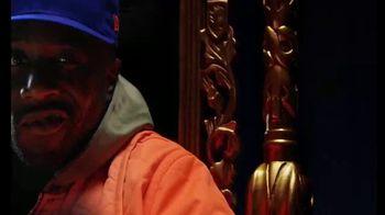 New Era MLB TV Spot, 'Claim the Crown' Featuring Robinson Canó, José Altuve - Thumbnail 8