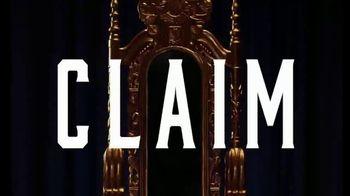 New Era MLB TV Spot, 'Claim the Crown' Featuring Robinson Canó, José Altuve - Thumbnail 9