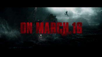 Tomb Raider - Alternate Trailer 24