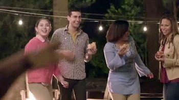 Little Caesars EXTRAMOSTBESTEST Pizza TV Spot, 'Party' - Thumbnail 2
