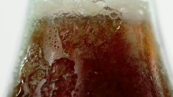 Coca-Cola Life TV Spot, 'Refreshing Twist' - Thumbnail 3