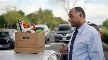 Voya Financial TV Spot, 'Retirement Day' - Thumbnail 3