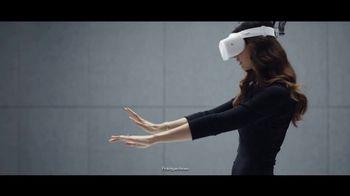 Lexus Command Performance Sales Event TV Spot, 'Craftsmanship' [T1] - 1256 commercial airings