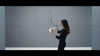 Lexus Command Performance Sales Event TV Spot, 'Craftsmanship' [T1] - Thumbnail 1