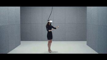 Lexus Command Performance Sales Event TV Spot, 'Craftsmanship' [T1] - Thumbnail 6