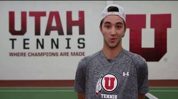Pac-12 Conference TV Spot, 'PAC Profiles: David Micevski' - Thumbnail 7