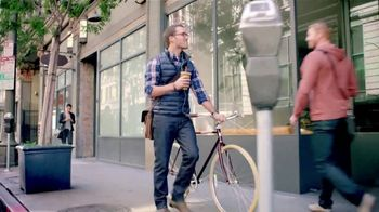 Dunkin' Donuts TV Spot, 'Afternoon Boost' - Thumbnail 7