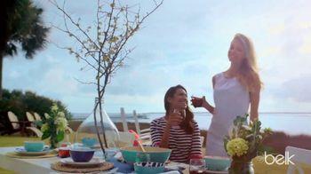 Belk Anniversary Sale TV Spot, 'Spring Fashion' - Thumbnail 2