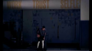 Masimo MightySat TV Spot, 'Data From MightySat Gives Gary Harris the Edge' - Thumbnail 1