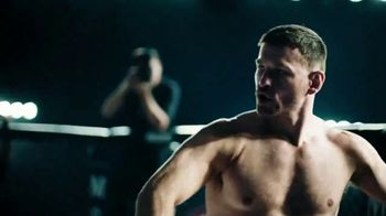 Fighting to Uphold Heritage With Stipe Miocic thumbnail
