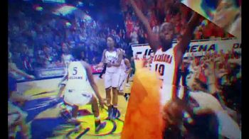 Big 12 Conference TV Spot, 'Awesome History' - Thumbnail 7