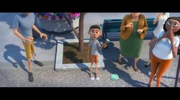 Ferdinand Home Entertainment TV Spot - Thumbnail 3