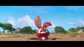 Ferdinand Home Entertainment TV Spot - Thumbnail 4