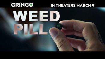 Gringo - Alternate Trailer 5