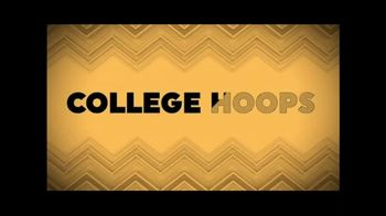 Nissan Die Hard Fan Sweepstakes TV Spot, 'ESPN: Your School Colors' [T1] - Thumbnail 1