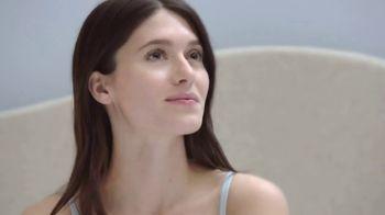 The Company Store LaCrosse LoftAire Pillow TV Spot, 'Perfect Balance' - Thumbnail 1