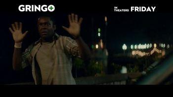 Gringo - Alternate Trailer 7