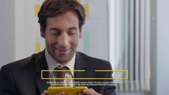 Sprint Fútbol Mode TV Spot, 'Streaming en alta definición' [Spanish] - Thumbnail 3