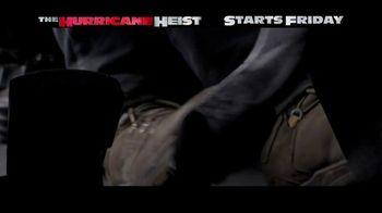 The Hurricane Heist - Alternate Trailer 12