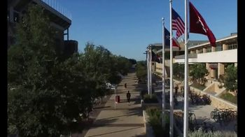 Texas A&M TV Spot, 'Home of Opportunity' - Thumbnail 4