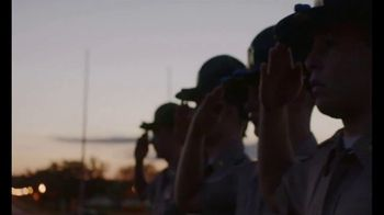 Texas A&M TV Spot, 'Home of Opportunity' - Thumbnail 6
