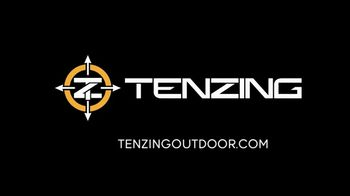 Tenzing High Performance Pack TV Spot, 'Removing All Limitations' - Thumbnail 9