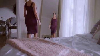 Soma Vanishing Collection TV Spot, 'Undermined?' - Thumbnail 1