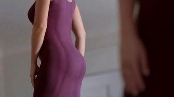 Soma Vanishing Collection TV Spot, 'Undermined?' - Thumbnail 8