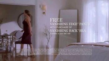 Soma Vanishing Collection TV Spot, 'Undermined?' - Thumbnail 9