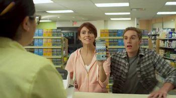 Trojan BareSkin TV Spot, 'Get Closer' - Thumbnail 2