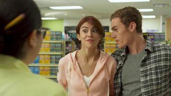 Trojan BareSkin TV Spot, 'Get Closer' - Thumbnail 8