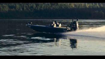 Huk Attack TV Spot, '2018 Freshwater' - Thumbnail 2