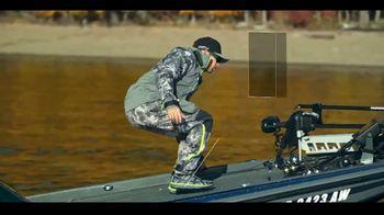 Huk Attack TV Spot, '2018 Freshwater' - Thumbnail 7
