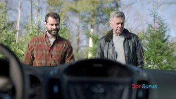 CarGurus TV Spot, 'Hood' - Thumbnail 2