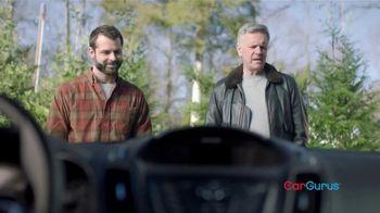 CarGurus TV Spot, 'Hood' - Thumbnail 3