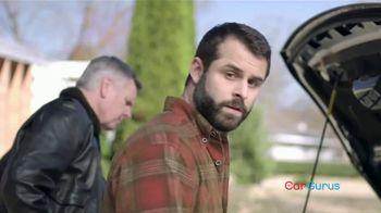 CarGurus TV Spot, 'Hood' - Thumbnail 4