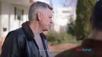 CarGurus TV Spot, 'Hood' - Thumbnail 8