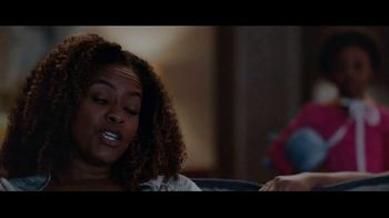 Walmart TV Spot, 'The Walmart Box: Dee Rees' Featuring Mary J. Blige - Thumbnail 8