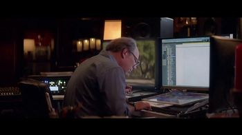Walmart TV Spot, 'The Walmart Box: Nancy Meyers' Featuring Hans Zimmer