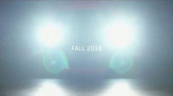2019 Cadillac XT4 TV Spot, 'No Sequels' Song by Mark Ronson - Thumbnail 9