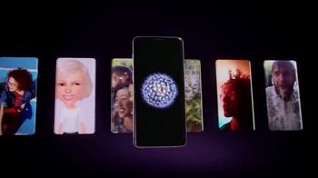 Samsung Galaxy S9 TV Spot, 'Camera Reimagined' Song by Aston Merrygold - Thumbnail 8