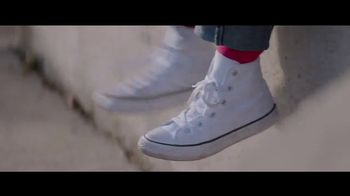 T-Mobile TV Spot, 'Parade' Song by Portugal. The Man - Thumbnail 1
