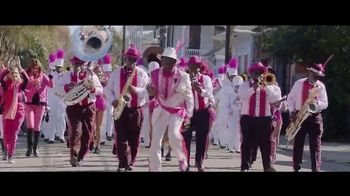 T-Mobile TV Spot, 'Parade' Song by Portugal. The Man