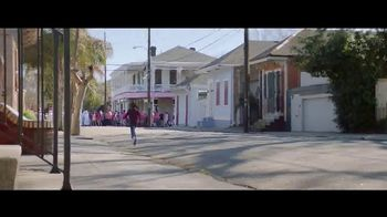 T-Mobile TV Spot, 'Parade' Song by Portugal. The Man - Thumbnail 4