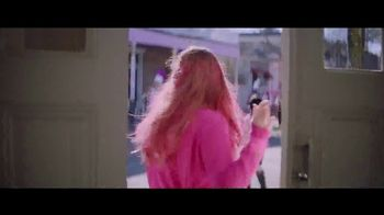 T-Mobile TV Spot, 'Parade' Song by Portugal. The Man - Thumbnail 5