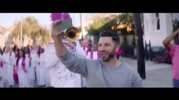 T-Mobile TV Spot, 'Parade' Song by Portugal. The Man - Thumbnail 6