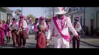 T-Mobile TV Spot, 'Parade' Song by Portugal. The Man - Thumbnail 7