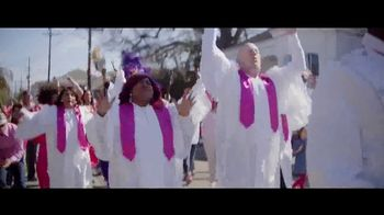 T-Mobile TV Spot, 'Parade' Song by Portugal. The Man - Thumbnail 8